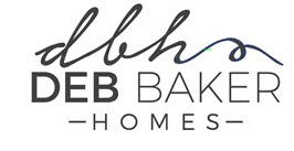 Deb Baker Homes