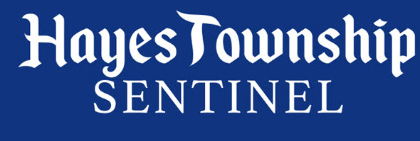 Hayes Township Sentinel