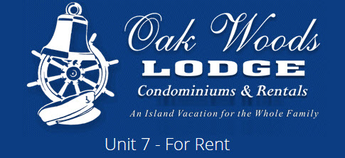 Oak Woods Unit 7